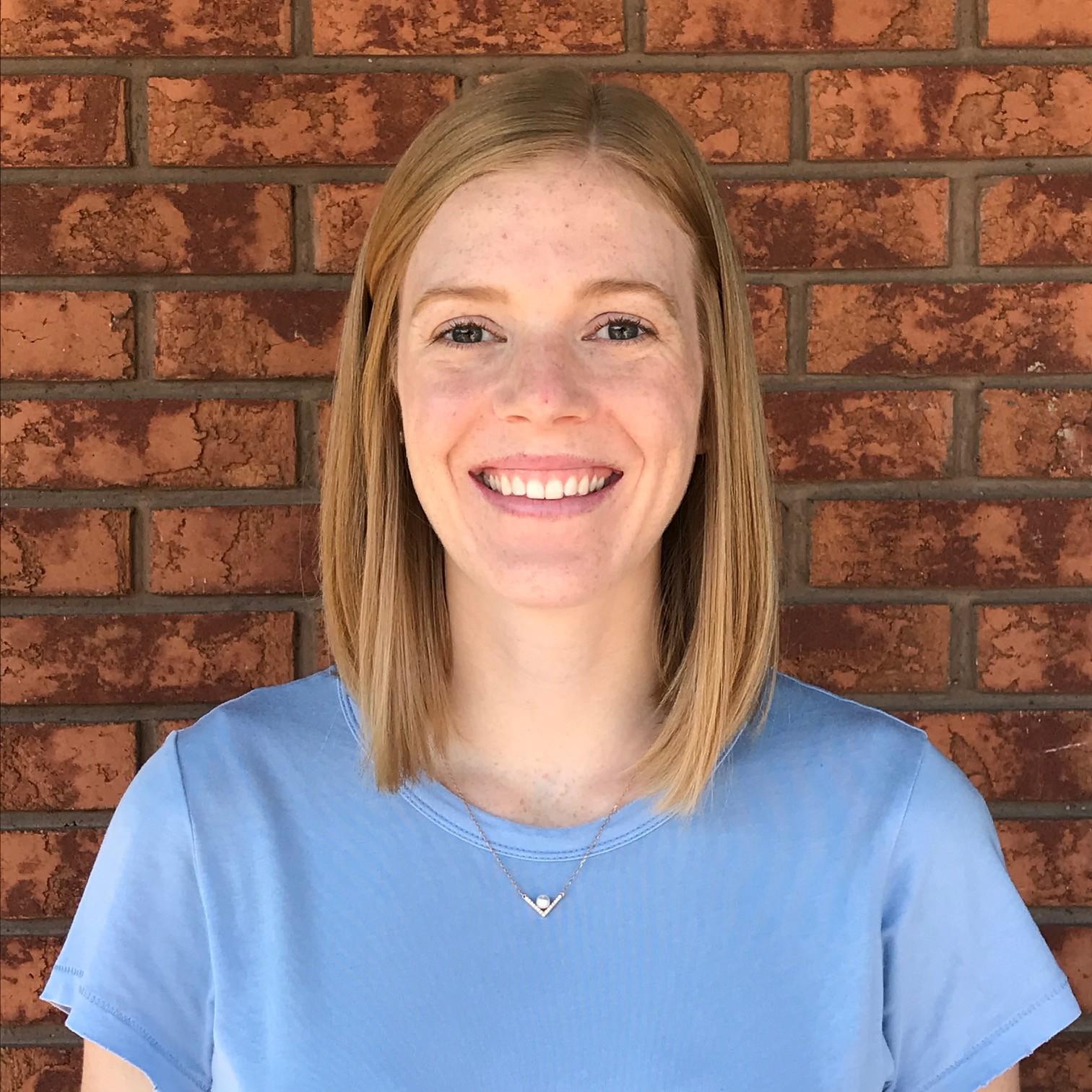 Heather Hicks